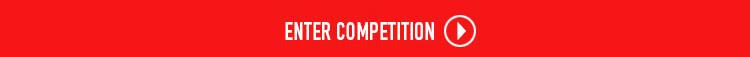 Enter ngktorquecompetition