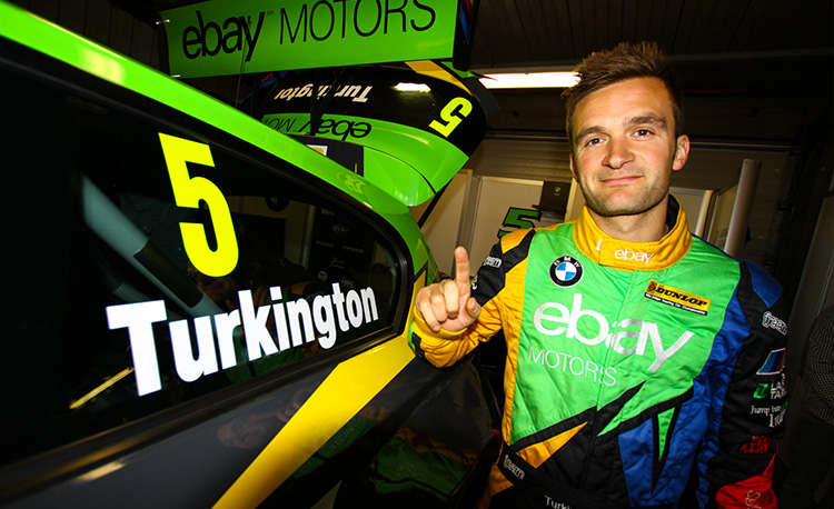 Turkington 2