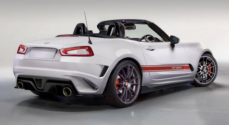 Fiat abarth2
